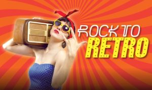 Unlimited Power Records – The Premier RETRO Pop Rock Organization