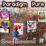Paradigm Pure